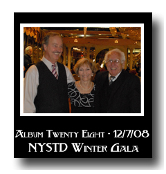 Album 28 - NYSTD Winter Gala