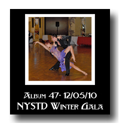 album 47 - nystd winter gala